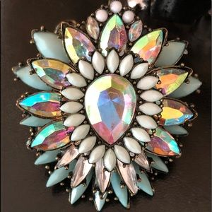 Jewelry - RARE One of a Kind Vintage Necklace